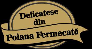 Poiana Fermecată